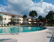 4500 N Federal Hwy Unit 324C, Lighthouse Point image