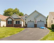 205 Quail Hollow, Middletown image