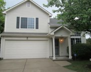 4917 Clarkson  Drive, Indianapolis image