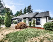 21222 SE 270th St, Maple Valley image