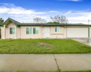 419 Broadview St, Spring Valley image