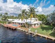 2880 NE 28th St, Fort Lauderdale image