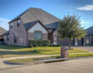 126 Anns Way, Forney image