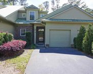 92-4 Twelve Oaks Dr. Unit 92-4, Pawleys Island image