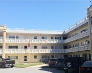 2285 Israeli Drive Unit 55, Clearwater image