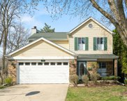 72 Newton Avenue, Glen Ellyn image
