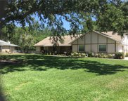 1725 Tanglewood Drive, Kissimmee image