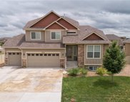 2112 Talon Parkway, Greeley image