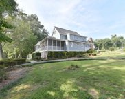 555 Hope Hollow Rd, Loganville image