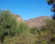29086     Hill Top, Modjeska Canyon image