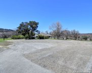 100 Concho Dr., Kerrville image