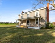 3069 Burdette Road, Isle of Wight - South image