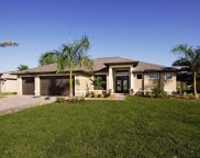 2027 SW 30th ST, Cape Coral image