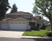 12202 WILLOW HILL Drive, Moorpark image