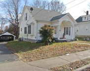 327 Holly, Perryville image