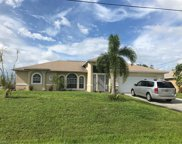 1007 NW 16th TER, Cape Coral image