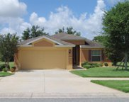 3011 Santa Marcos Drive, Clermont image