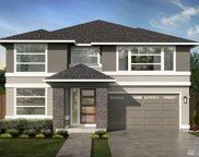23396 Luna Court, Black Diamond image