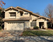 8859  Mandalay way, Elk Grove image