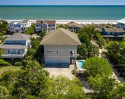 21 Shorebird Loop, Pawleys Island image