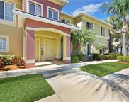 9460 Ivy Brook RUN Unit 708, Fort Myers image
