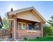 1679 South Logan Street, Denver image
