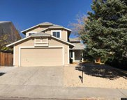 1406 Canyon Creek, Reno image