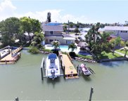 14068 W Parsley Drive, Madeira Beach image