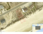 1404 New River Inlet Road, North Topsail Beach image