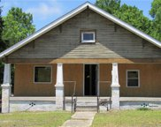 812 E Guilford Street, Thomasville image