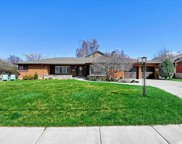 2385 E Lambourne Ave, Salt Lake City image