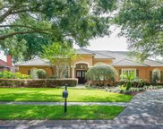 1919 Belford Court, Maitland image