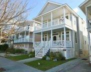5633 Asbury Ave, Ocean City image