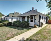 3986 South Lincoln Street, Englewood image