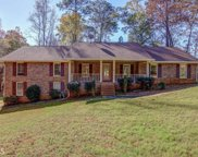 5025 East Shore Dr, Conyers image