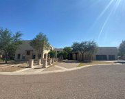 3005 High Ridge Cir, Laredo image