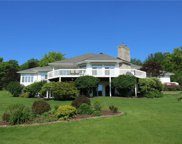 4112 West Lake Road, Canandaigua-Town image