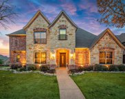 8109 Belmont Court, North Richland Hills image