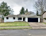 2308 SE 146TH  AVE, Vancouver image