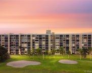 16300 Golf Club Rd Unit #517, Weston image