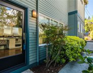 209 NW 53rd St, Seattle image