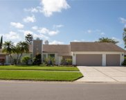 3716 Kingston Boulevard, Sarasota image