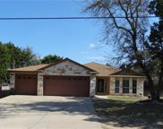 20010 Lee Ln, Lago Vista image