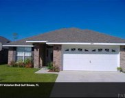 3751 Victorian Blvd, Gulf Breeze image