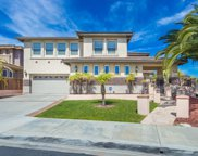 741 Crooked Path Pl, Chula Vista image