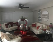 136 Wimbledon Lake Dr Unit #136, Plantation image