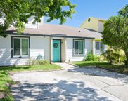 564 AQUATIC DR, Atlantic Beach image