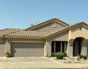 16944 N 103 Place, Scottsdale image