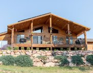 604 Lowry Ranch Road, Canon City image