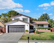 3355 Twin Oaks  Drive, Napa image